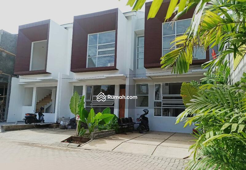 Jatiloka Residence #101647148