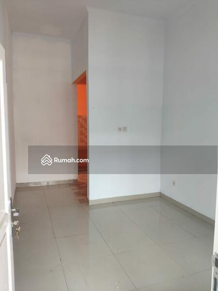 Rumah murah di Bogor #101487896