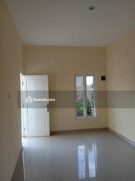 Rumah murah di Bogor #101487930
