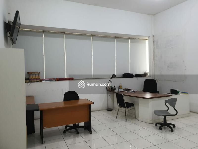 Gudang MURAH Kavling DPR Cipondoh #101491272
