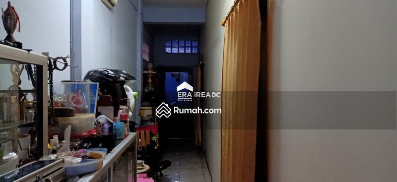 Puri Anjasmoro Raya  Semarang Barat, Semarang #101491292