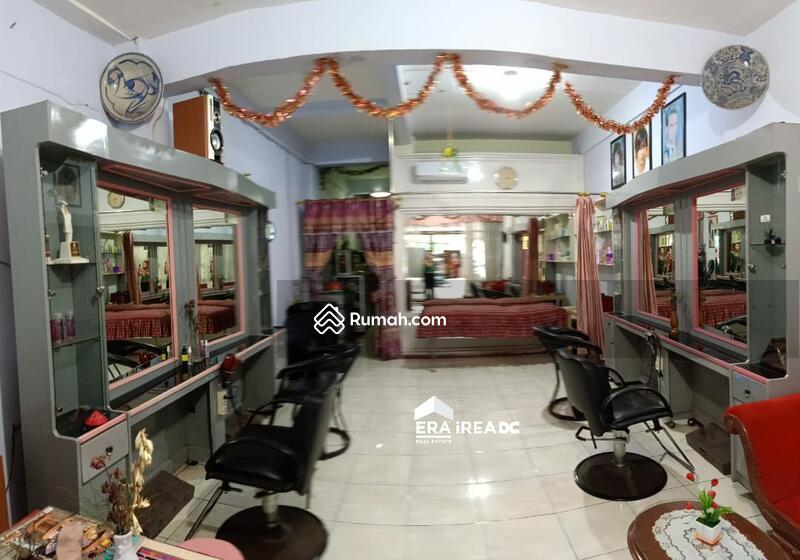 Puri Anjasmoro Raya  Semarang Barat, Semarang #101491294