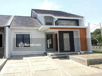 Dijual - Casa Green Cibinong Residence