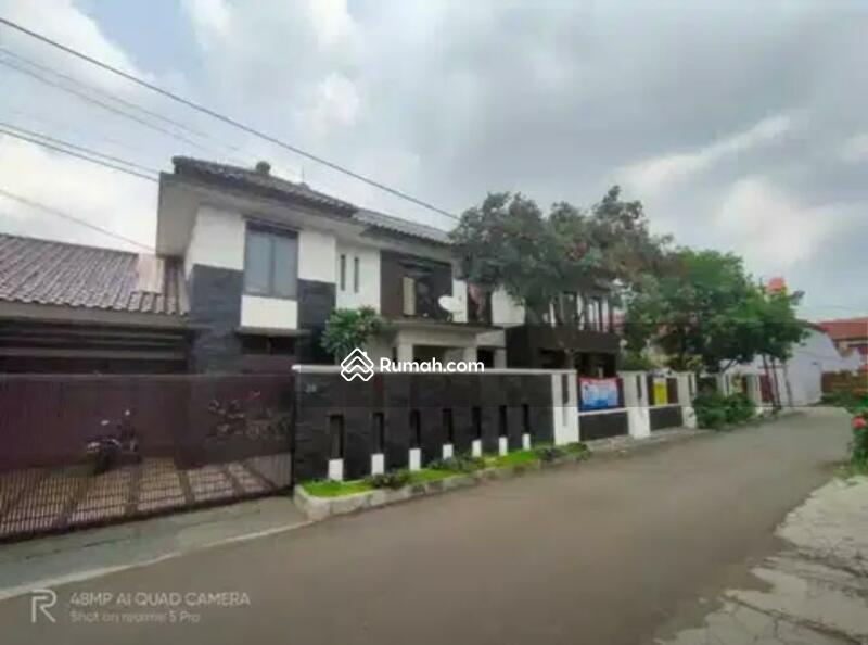 RUMAH MURAH DI BUAHBATU RAJAMANTRI #101503362