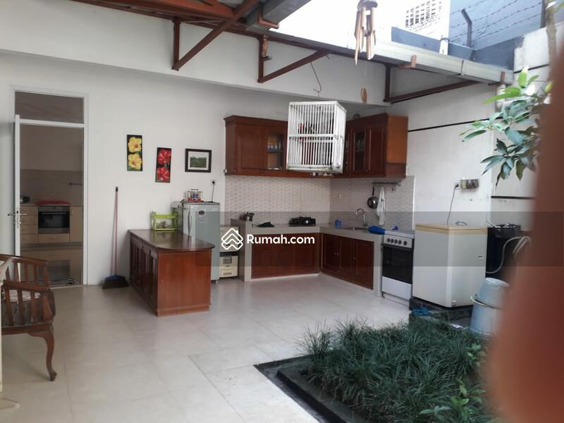 Jual Rumah Fully Furnished Di Perumahan Danau Bogor Raya Bogor Lakeside #101511942