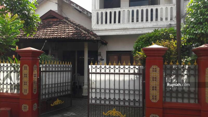 Dijual Rumah di Jl Kedawung Kota Malang Daerah Kos2an #101526412