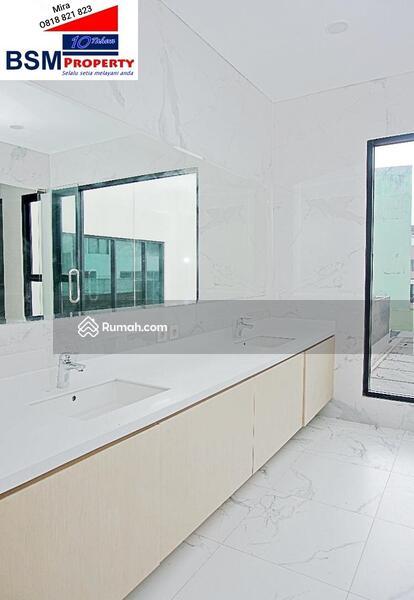 Disewakan Rumah Brand New, 2 Lantai Di Cikarang, Dalam Komplek #101542418