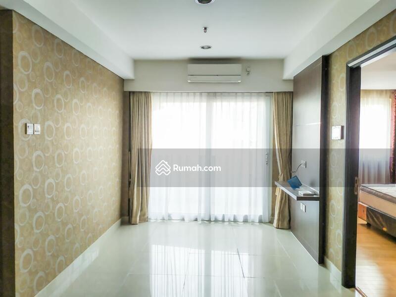 MG SUITE, Jl. Patempen, Gajahmada, Semarang #101545280