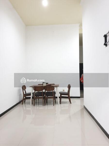 Rumah dijual #101549762