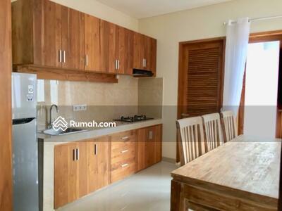 Dijual - Leasehold Villa 30 year in Sanur