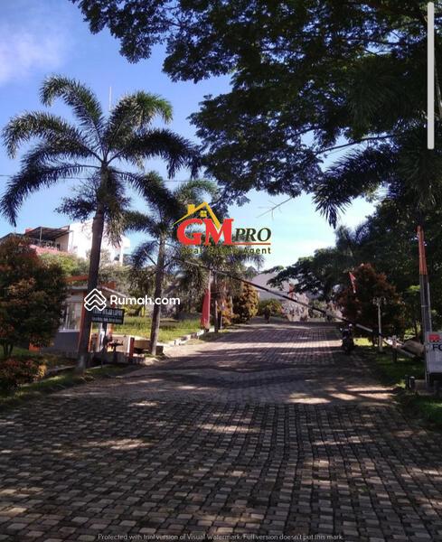 RUMAH DI BUANA HILLTOPVIEW RESIDENCE UJUNG BERUNG BANDUNG - TIMUR #101566278