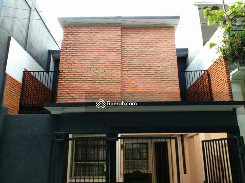 Rumah Cantik Perumnas 1 Kayuringin Jaya Dekat Stasiun #101575994