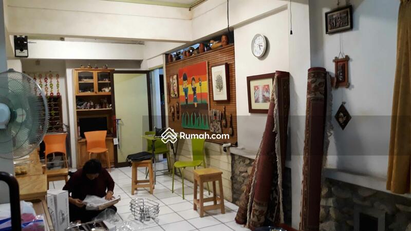 Rumah Cantik Perumnas 1 Kayuringin Jaya Dekat Stasiun #101575996