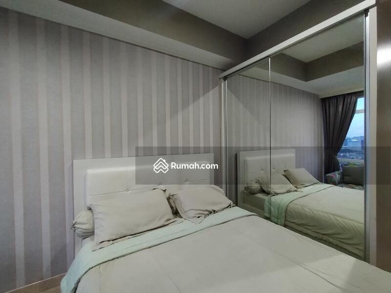 Apartemen Menteng Park #101584284