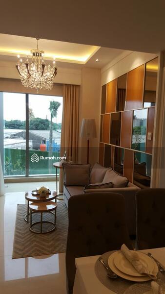 JUAL CEPAT!!! Apartemen Daan Mogot City (DAMOCI) Tower Abatros, PENAWARAN TERMURAH!!! #101585228