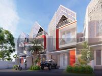 Dijual - Cluster Alif Premiere Jatibening Bekasi