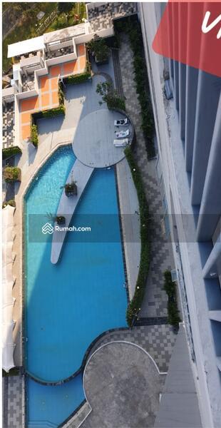 Dijual Apartemen Tamansari Prospero Sidoarjo #101590180