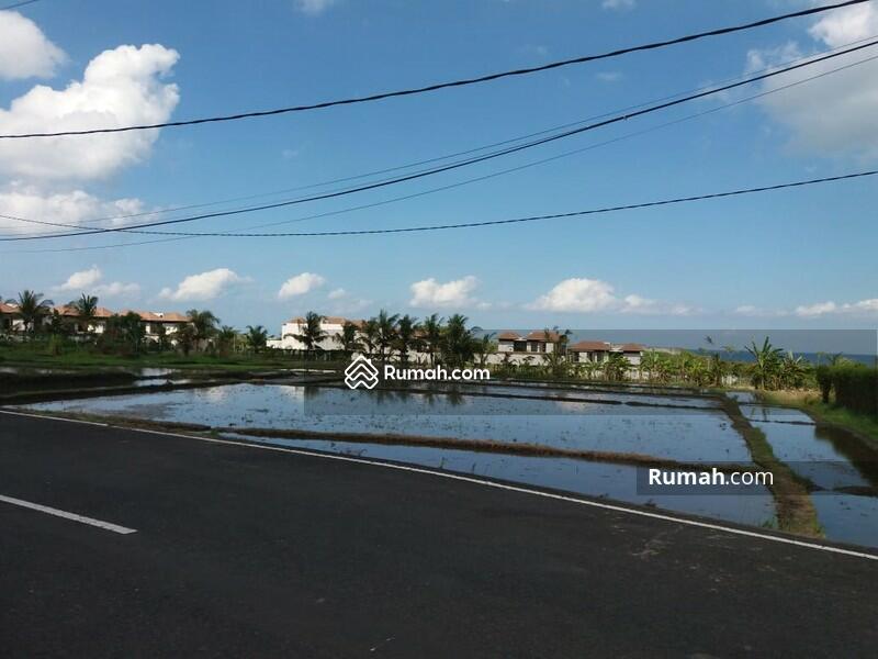 Jl. Pangkung Tibah Utama, Kediri - Tabanan Bali #101592240