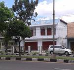2 Bedrooms Ruko Gamping, Sleman, DI Yogyakarta