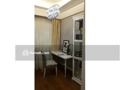 Dijual - Apartemen Daan Mogot City (Damoci)