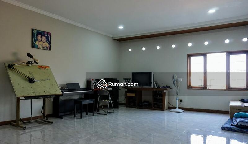 rumah 2 lantai di komplek paledang ujung berung bandung #104225150