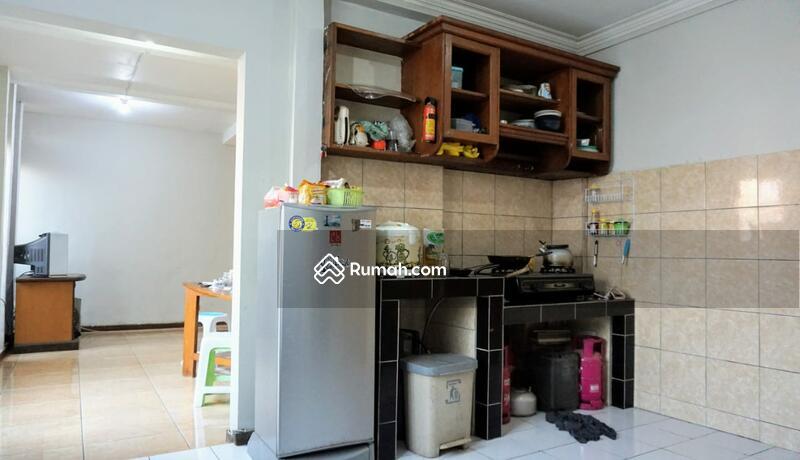 rumah 2 lantai di komplek paledang ujung berung bandung #104225152