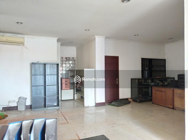 DIJUAL Ruko 4 Lantai di Bintaro #102847398