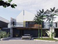Mengenal Tiga Rumah Adat Sulawesi Tengah Rumah Com