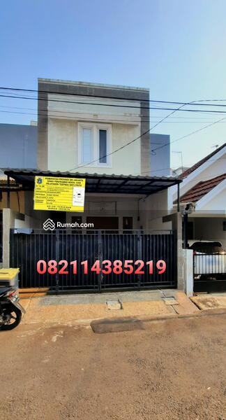 Dijual Cepat Rumah ready beserta kos-kosan #109354662