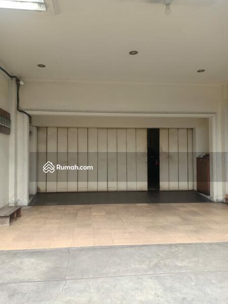 Rumah kost masih aktif dan di lokasi strategis Jakarta Barat #101655142