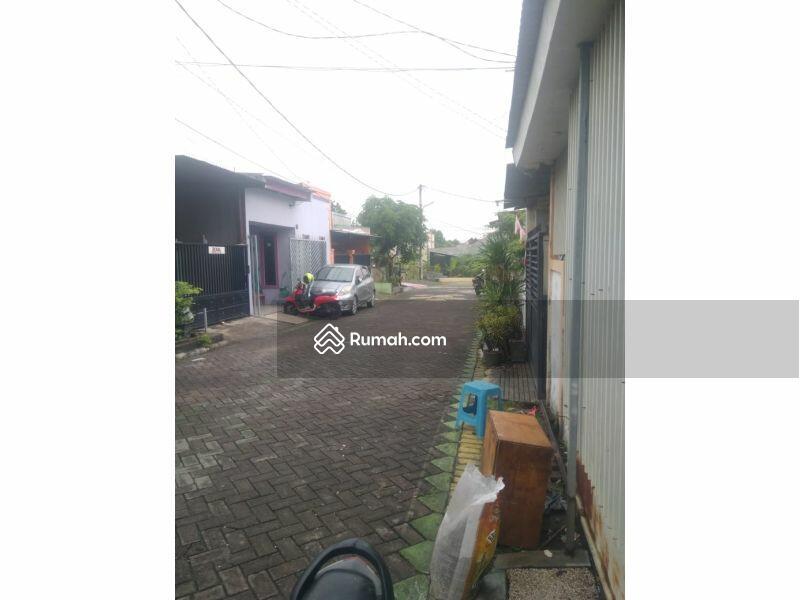 Dijual Rumah di Kawasan Elite Surabaya Barat PR1749 #101661824