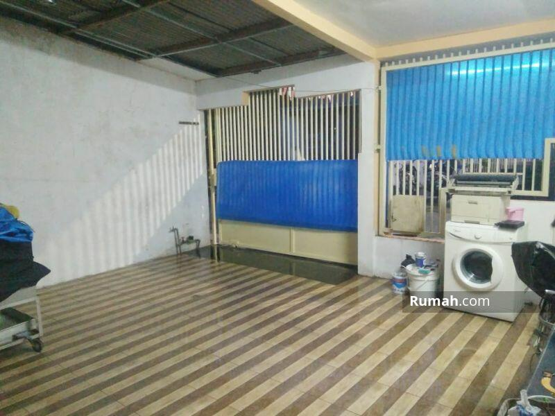 Dijual Rumah di Kawasan Elite Surabaya Barat PR1749 #101661826