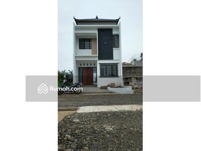 Dijual - Jl. Radar AURI Cimanggis Depok Jawa Barat