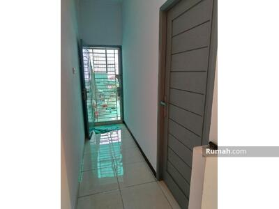 Dijual - Rumah Jelambar Jaya - Cocok Untuk Usaha/Tempat Tinggal