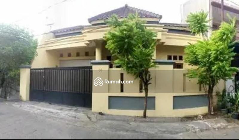 Rumah Murah Kalisari Cijantung #106424078