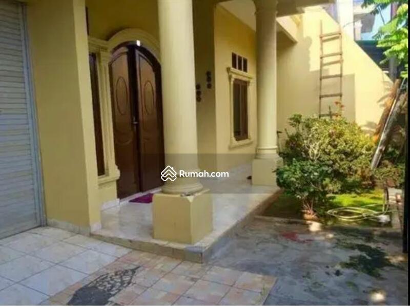 Rumah Murah Kalisari Cijantung #106424082