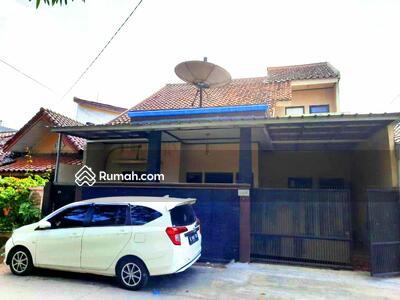 Dijual - 3 Bedrooms Rumah Cikarang Pusat, Bekasi, Jawa Barat