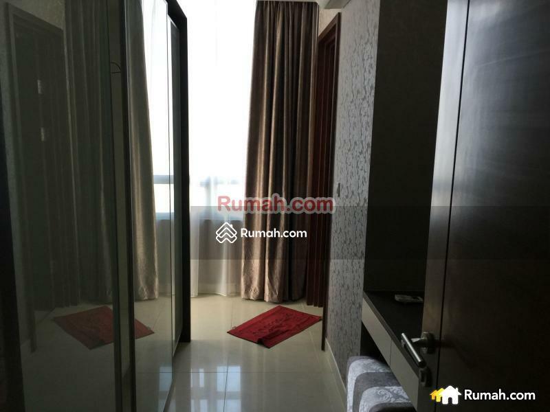 Apartmen Kuningan City #101691510
