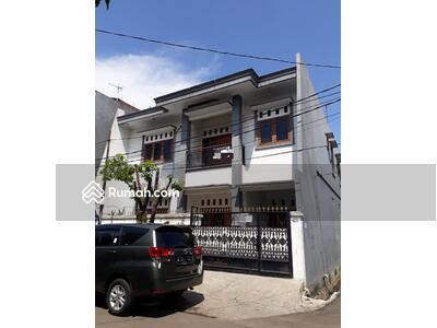 Dijual - Kayu putih Jakarta Timur