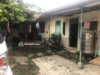 Dijual - Saharjo Jakarta Selatan