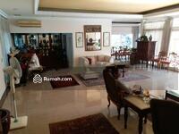Dijual - Dijual Rumah di Kemang, Ampera, Jakarta Selatan Dalam Townhouse Shared Pool
