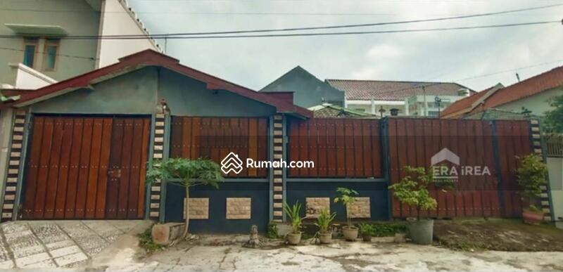 Rumah Minimalis Solo Baru #101740832
