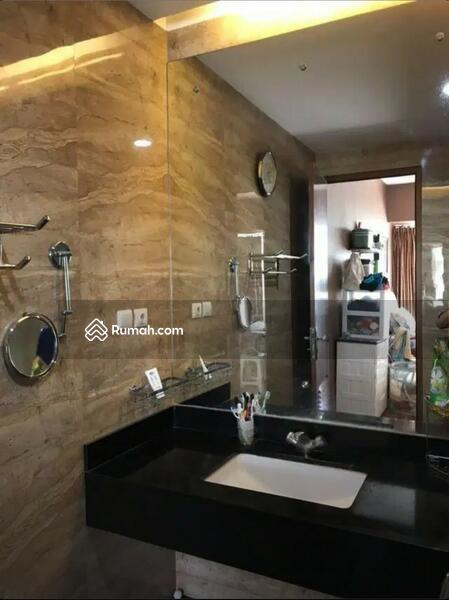Rumah bagus TOWNHOUSE di Kemang #101766578