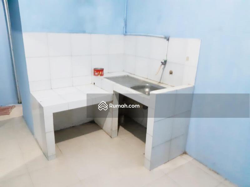 RUMAH BAGUS DI PONDOK GEDE BEKASI #101782266