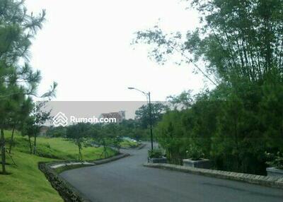 Dijual - Perum Green Hills residence Malang