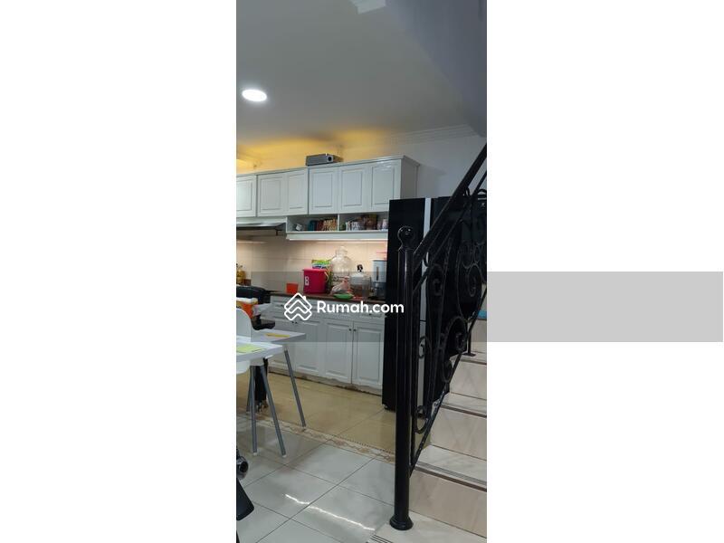 Rumah bagus cantik dekat Superindo Kayu Putih #101795786