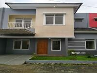 Dijual - Cibubur Icon Residence