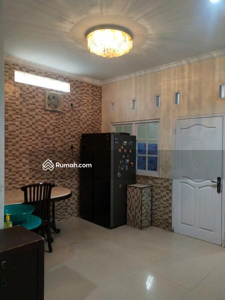 Rumah bagus, cantik dan murah lokasi Matraman #101818636