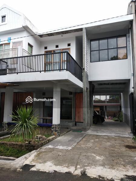 Murah Rumah Mewah 2 Lantai di Kota Cimahi Harga Nego #101858442