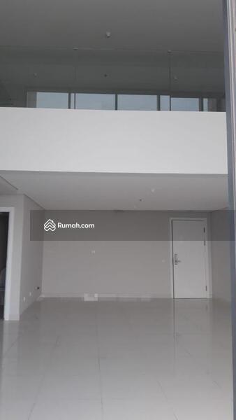 SOHO SKYLOFT CIPUTRA WORLD Surabaya #101864686